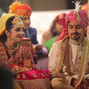 The wedding of Udita and Photosynthesis - Photography Services 20