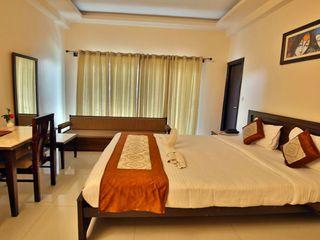 Hotel Vacation Inn Le Grand, Udaipur 3