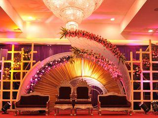 Hotel Vacation Inn Le Grand, Udaipur 5