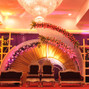 The wedding of Shipra Singh and Hotel Vacation Inn Le Grand, Udaipur 3