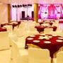 The wedding of Vijay Verma and Hotel Vacation Inn Le Grand, Udaipur 8