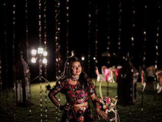 Happy Weddings by Deepu, Kozhikode 5