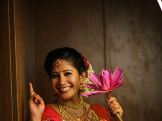 Happy Weddings by Deepu, Kozhikode 4