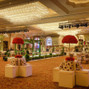 The wedding of Aashna Chawla and Seven Seas Hotel, Rohini 2