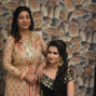 The wedding of Ekta Arora and Neelam Singh - The Makeup Artist 15