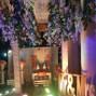 The wedding of Dinesh Chauhan and Tivoli Royal Court 7