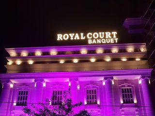 Tivoli Royal Court 4