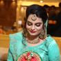 The wedding of Ruchi Bhardwaj and Mohit Arora Productions 8
