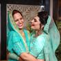 The wedding of Ruchi Bhardwaj and Mohit Arora Productions 9