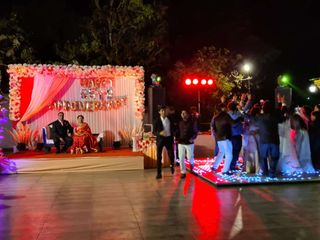 Hotel Rajpur Heights 4