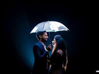 ARK Media Wedding Stories 1
