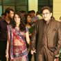 The wedding of Nitin Rustogi and Chetan Saini Photography 6