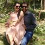 The wedding of Deepika and Chetan Saini Photography 8