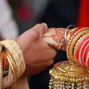 The wedding of Deepika and Chetan Saini Photography 12