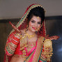 The wedding of Deepika and Chetan Saini Photography 15