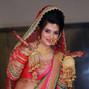 The wedding of Deepika and Chetan Saini Photography 13