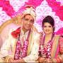 The wedding of Deepika and Chetan Saini Photography 15