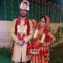 The wedding of Anurag Jangra and Yatinder Moria Photography 8