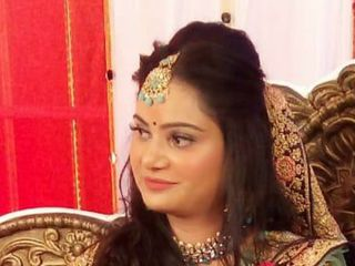 Deepa Makeovers, Lucknow 3