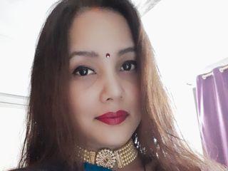 Glam Stories by Piyuksha 1