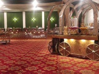 Hotel Mansarovar Paradise 4