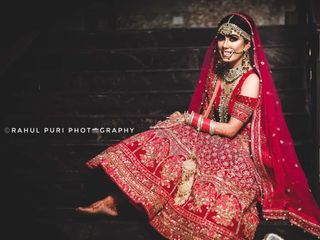Rahul Puri Photography 4