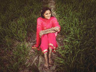 Musaafir Films & Photography 2