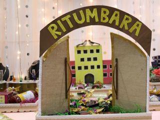 The Yellow Rabbit, Mumbai 2