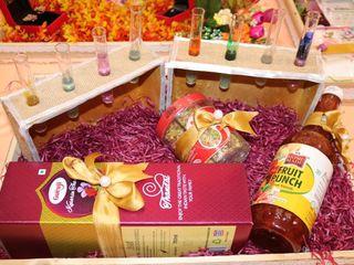 The Yellow Rabbit, Mumbai 5