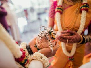 Wedding Clickz Photography Services 1