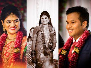 Wedding Clickz Photography Services 3