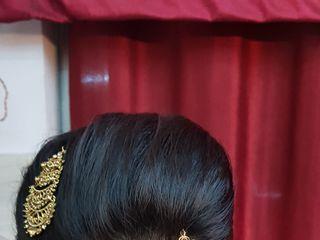 Ada Beauty Parlour 3
