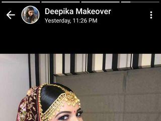 BLINKD by Deepika Ahuja 5