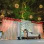 The wedding of Nadiya S. and Dreamstrokes, Hebbal 26