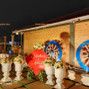 The wedding of Madhuri K. and Dreamstrokes, Hebbal 35