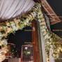The wedding of Madhuri K. and Dreamstrokes, Hebbal 37