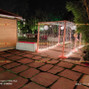 The wedding of Madhuri K. and Dreamstrokes, Hebbal 41
