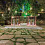 The wedding of Madhuri K. and Dreamstrokes, Hebbal 45