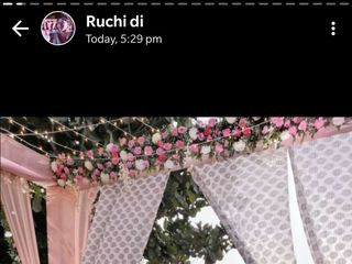 Royal Orchid Beach Resort 3