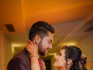 Mandeep Singh Photography 5