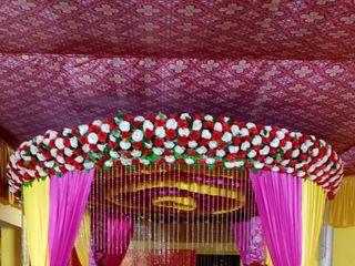 Shri Ram Kalyan Mandap 1