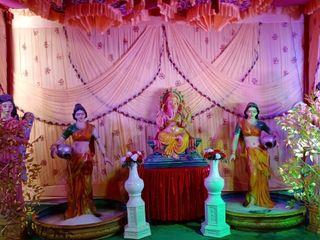 Shri Ram Kalyan Mandap 4