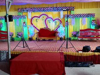 Shri Ram Kalyan Mandap 5
