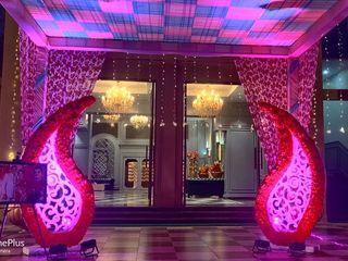 Riyasatt Banquets 2