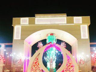 Riyasatt Banquets 3