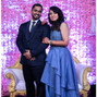 The wedding of Sonali and Gaurav Events 10