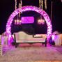 The wedding of Abhishek R. and Hotel Rajpur Heights 9