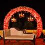 The wedding of Abhishek R. and Hotel Rajpur Heights 10