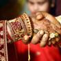 The wedding of Abhishek R. and Hotel Rajpur Heights 11