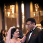 The wedding of Rakhi Devi and Abhishek Dwivedi Photography 10